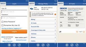 geico insurance comes to windows phone