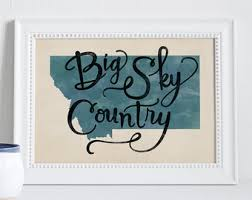 mississippi feels like coming home state hand lettering