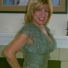 cbusr - Kristine Smith Profile