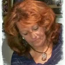 Arlene Smith (twistedfences) on Pinterest