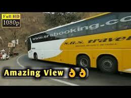 msrtc pune ratnagiri shivshahi bus