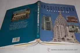 introducción a la arquitectura del siglo xx. - Buy Architecture Books at  todocoleccion - 29257629
