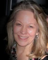 Priscilla Rodgers, Licensed Psychoanalyst, Millerton, NY, 12546 ...
