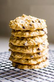 5 ing protein cookies