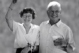 Joyce Smith Obituary - Hamilton, ON