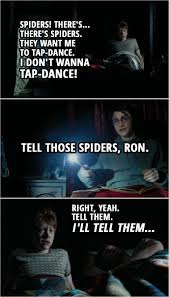 best harry potter and the prisoner of azkaban quotes