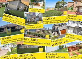 Adele Davidson - Property Management - About | Facebook