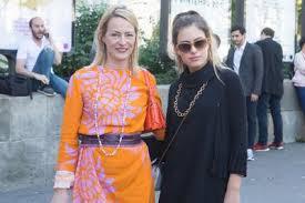 Gabrielle Lazure pose avec sa fille Emma [Photos] - Télé Star