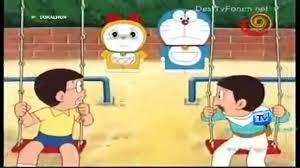 doraemon in hindi new episodes full doraemon hindi cartoon
