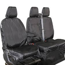 wetsuit seat covers costco review best