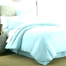 nursery bedding bedrooms crib