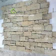 cultured stone veneer fireplaces