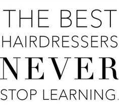 best hair salon quotes images salon quotes hair salon quotes