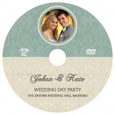 dvd cover and dvd label template vol 8