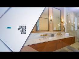 architectural glass design manufacture