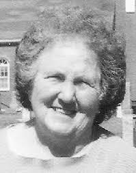 Adeline Turner - Obituary