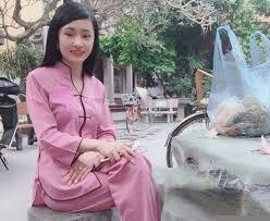 Diễn biến mới vụ cô gái xinh đẹp sát hại 'tình địch' ở Tuyên Quang ...