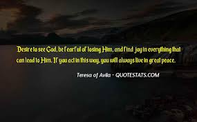 top fearful god quotes famous quotes sayings about fearful god