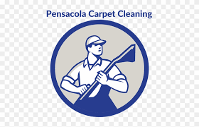 carpet cleaning steam cleaning cleaner