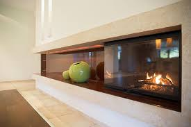what s new in fireplace technology