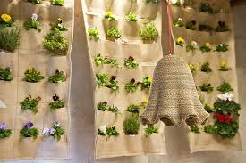 best diy indoor garden decoration ideas