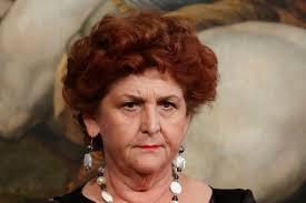 Chi è Teresa Bellanova: carriera e vita privata della Ministra ...