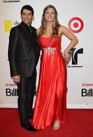 Sonya Smith y Gabriel Porras protagonizan Bodas de Sangre
