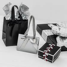 le gift packaging n specializes in