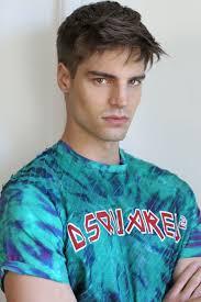 kilian zeugin model profile photos