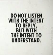 Wisdom, Inspiration, Motivation,