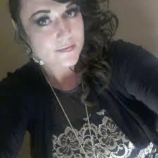 Rachelle Smith Canaday (rachellesmithca) on Pinterest