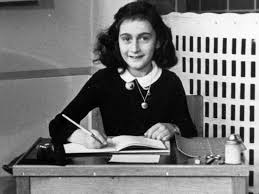 the most inspirational anne frank quotes beliefnet