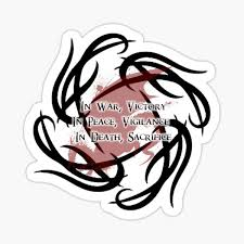 Dragon Age Stickers Redbubble