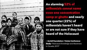 "Image result for NAZI KILLING JEWS PHOTO"""