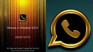 WhatsApp Gold: attenzione al virus!