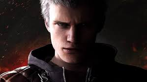 devil may cry 5 nero devil may cry