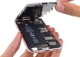 Thay pin điện thoại Apple iPhone - iPad chính hãng, giá rẻ, lấy ...