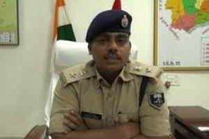 """Image result for begusarai police"""""""