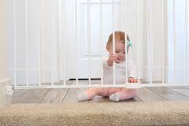 10 Best Baby Gates Of 2020