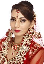 deepanshi makeup artist best makeup