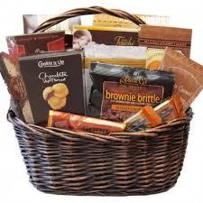 toronto kosher shiva gift baskets the
