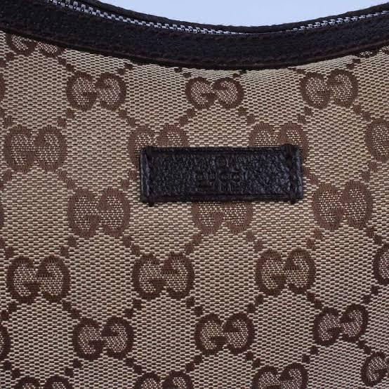 Image result for gucci logo on bag close up