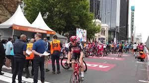 Gravel Cycling Q&A with Adam Hansen! World Tour Professional Cyclist -  Gravel Cyclist: The Gravel Cycling Experience