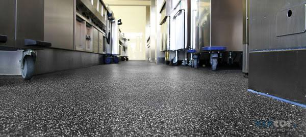 Image result for Epoxy Flooring""
