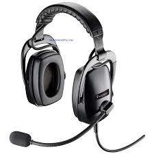 Best Headsets for Noisy, Loud Office Reviews - HeadsetPlus.com ...