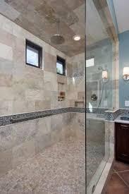 bathroom bathroom remodel