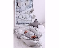 petit bibi baby nest simply glamour