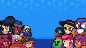 Brawl Stars Hack Add Unlimited Gems Coins Cheats Guide Working