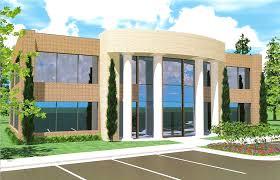 nexgen properties building commercial