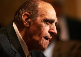 Abe Vigoda: Character actor whose greatest success was as Sal ...